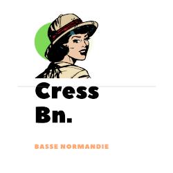 Cress bn